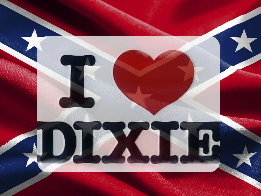 Dixie Products